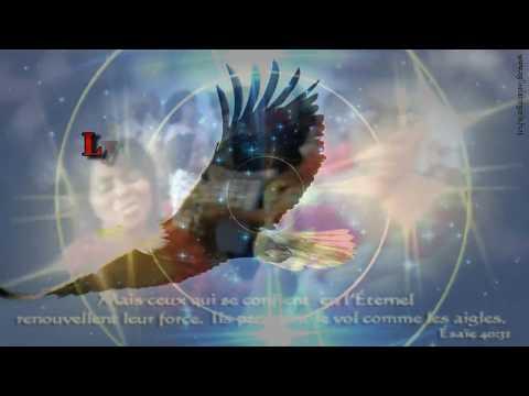 Fr. Jonas Okoko: Mon Redempteur est vivant, du 19 /08/2018