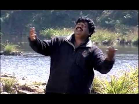 Nanna Chittavalla Song By Bro.T. K. George - Yesusparsha