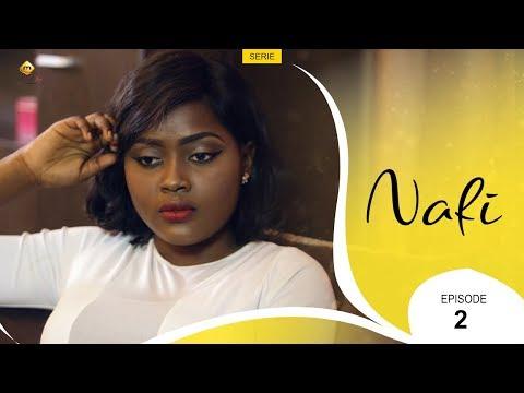 Série NAFI - Episode 2 - VOSTFR