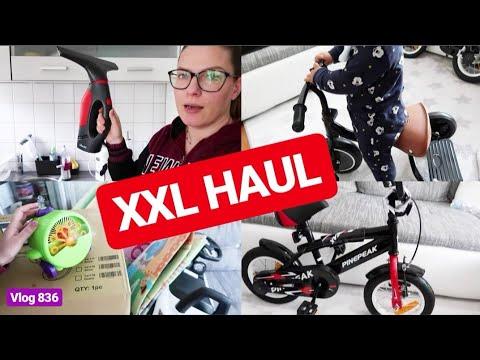 xxl-haul-l-jollyroom-outdoor-spaß-l-lidl-&-amazon-haul-l-vlog-836
