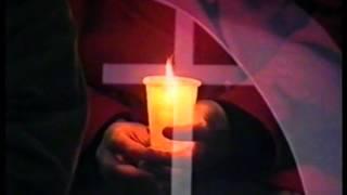 Буковинська проща(, 2013-07-10T20:16:15.000Z)