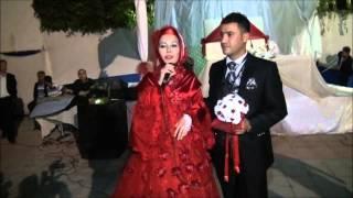 Download Video kına gecesi gelinin anneye şiiri MP3 3GP MP4