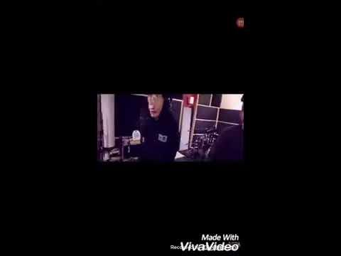 Bars and Melody feat.Nemo Schiffman – Mashup 2017 NIGHTORE