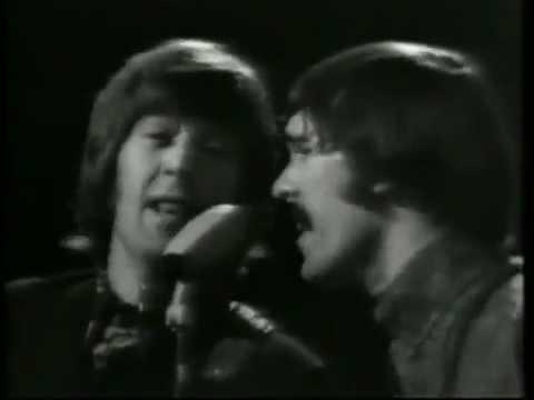 "Spencer Davis Group - ""Gimme Some Lovin"" (1966)"
