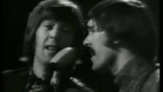 "Spencer Davis Group - ""Gimme Some Lovin"" (1966)"