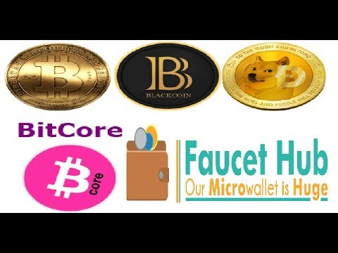 ce este volumul bitcoin