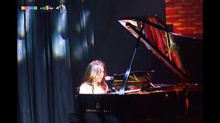 [플로우x오페라 시리즈] 02 역신의노래