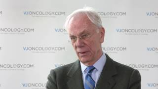 Innovations in ovarian cancer treatment: PARP inhibitors