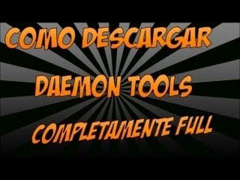 Download DAEMON Tools for free - DAEMON …