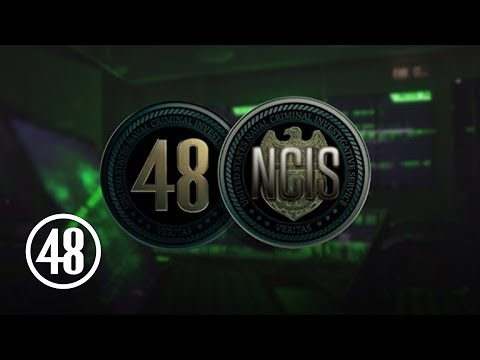 """48 Hours: NCIS"" sneak peek: Ruthless"