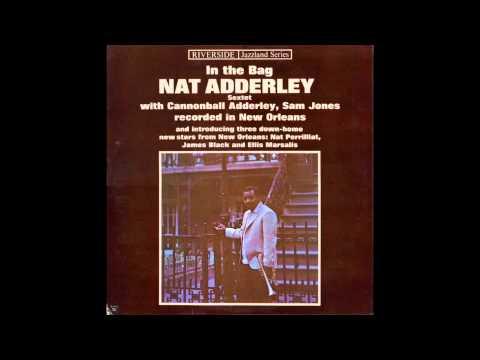 Nat Adderley - R S V P
