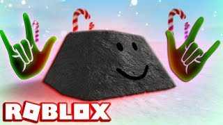 Rock On Roblox!! Rock On Youtube!!