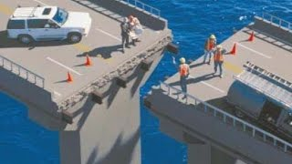 World's Funniest Engineering Fails thumbnail
