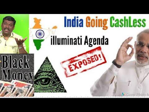 BLACK MONEY Healer Baskar