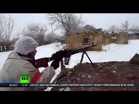 Going Underground: Cash for access, 'media craziness' over Ukraine, & Syriza sell-outs?