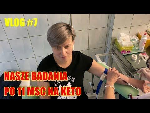 vlog-#-7---blood-test-results-after-11months-on-keto