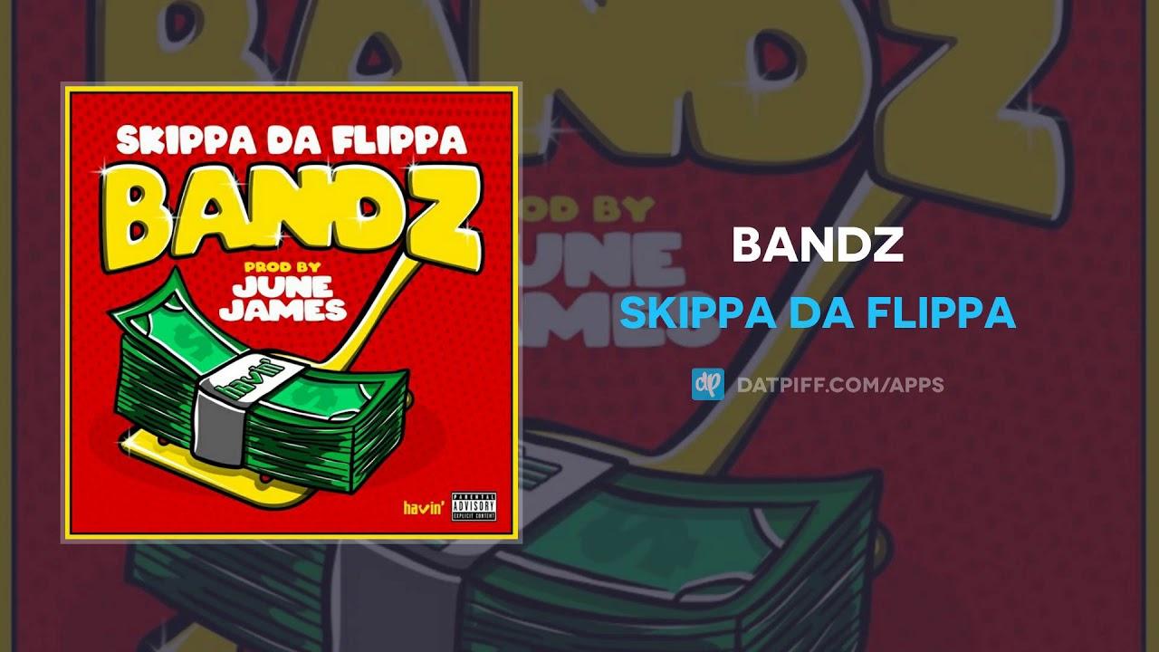 skippa-da-flippa-bandz-audio