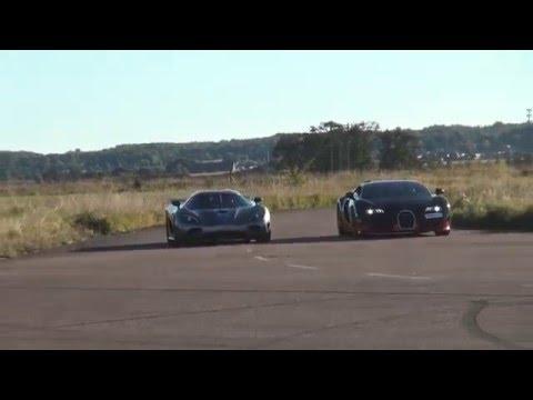 bmw s1000rr vs 1200 hp bugatti veyron grand sport vitesse. Black Bedroom Furniture Sets. Home Design Ideas