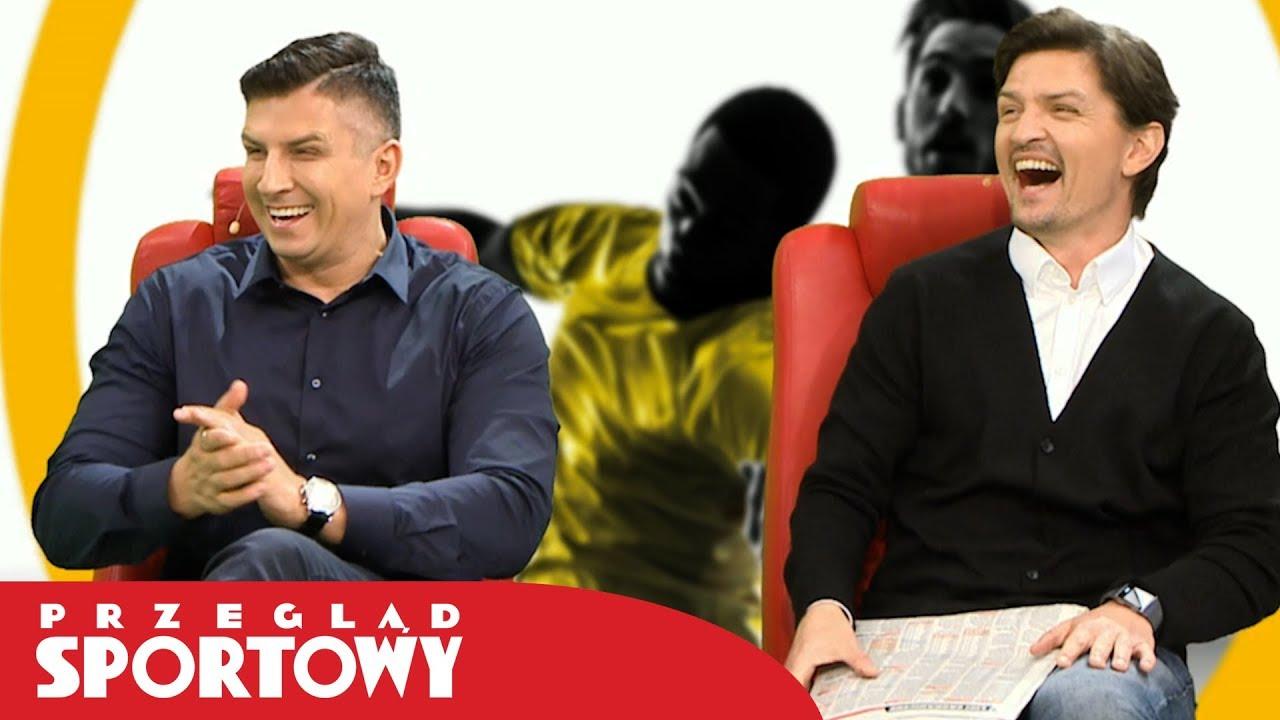 Zmęczony Lewandowski, Girona ograła Real, skandaloza z VAR – Misja Futbol