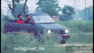 Video Maruti 800 open modified videos in punjab 2017 download MP3, 3GP, MP4, WEBM, AVI, FLV November 2017