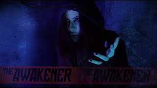 Torture Squad - The Awakener (Official Music Video)