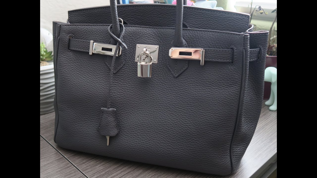 4ca5c25b53 Teddy Blake Handbag unboxing   review
