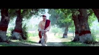 ABDULLAH  Official Trailer Pakistani Movie 2015   Video Dailymotion