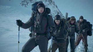 6 лучших фильмов, похожих на Тайна перевала Дятлова (2013)