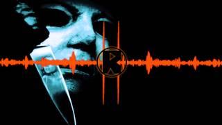 Dotcom - Michael Myers (Original Mix)