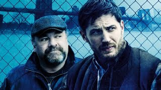 Том Харди — Общак — Криминальная драма (2014) Официальный трейлер