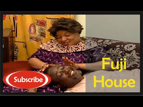 Download Fuji House of Commotion:  My Week part 1