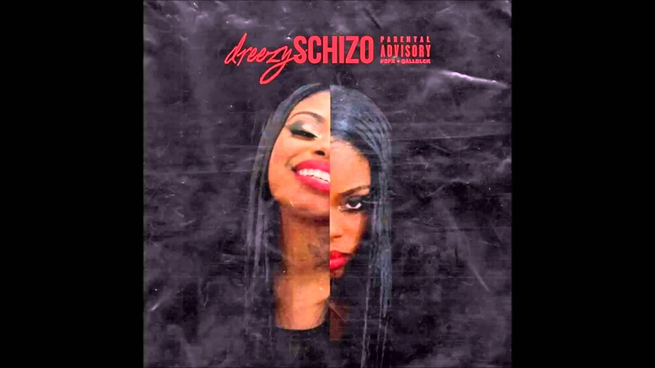 dreezy the realest mp3