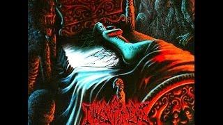 "Images of Violence ""Degrade The Shapeless"" (2006) full album  ϟ"