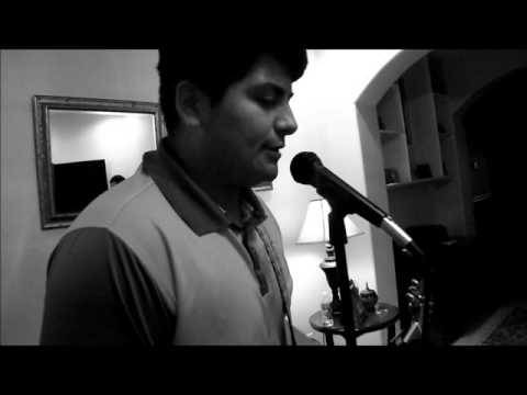 Old 97's - Nineteen (Cover)