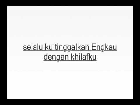 ungu - syukur Alhamdulillah (HQ Audio)