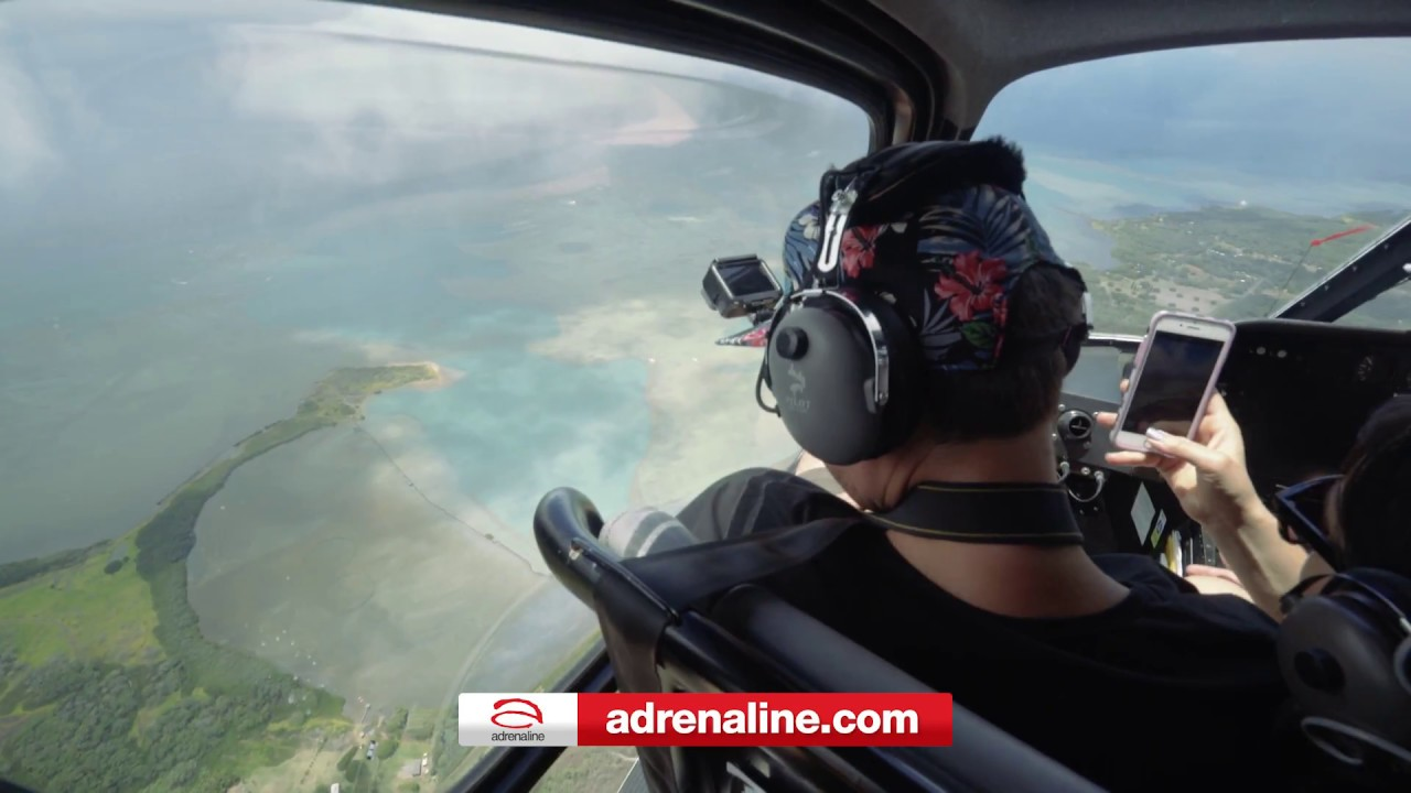 Helicopter Tour Maui Doors Off West Maui And Molokai