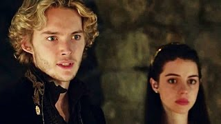 Reign Season 2 Episode 8 Promo Terror of the Faithful - Reign 2x08 Promo