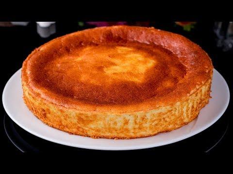 ne-perdez-pas-de-temps-à-chercher,-voici-le-dessert-idéal-pour-toute-occasion.-│-savoureux.tv