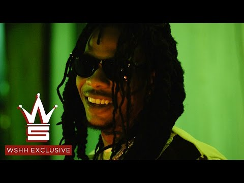"Cash Out ""Top Shotta"" (WSHH Exclusive - Official Music Video)"
