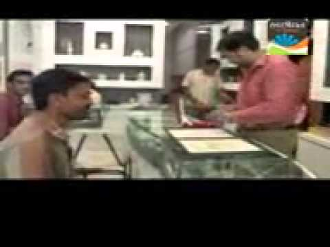 Sona - chandi Bhav gatado