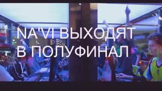 на русском языке Документальный фильм Free To Play HD