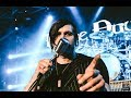 Three Days Grace I Hate Everything About You Live Concert In Minsk 2017 mp3