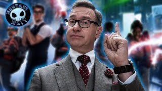 """Paul Feig """"regrets"""" His Ghostbusters Reboot Became Political"""