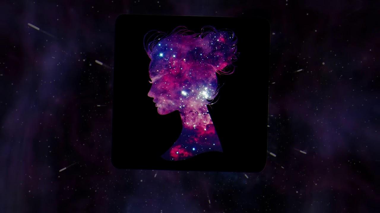 steshboy - Astro girl