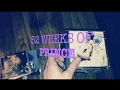 Download 52 Weeks Of Prince - PLECTRUMELECTRUM Review MP3 song and Music Video
