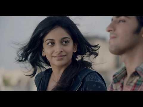 mere-rashke-qamar-tune-pehli-nazar-romantic-song-||-doublemint-love-song