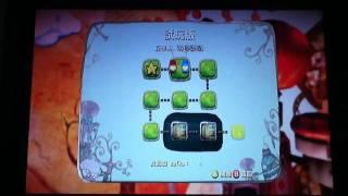 XBOX360 game ILOMILO