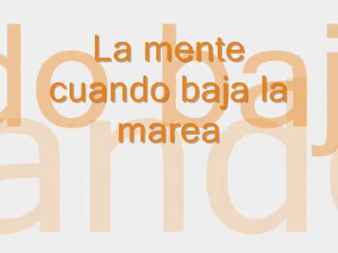 Dulce Maria - Aire ( Letra ) RBD
