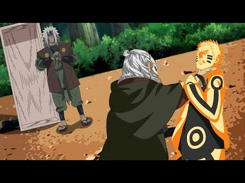 Boruto Naruto Next Generations 「AMV」 Impossible
