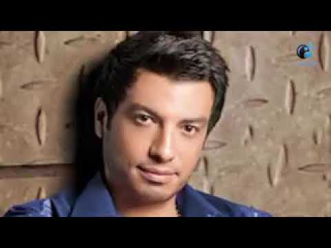 باكير ابو محمد - ايهاب توفيق - كلموه